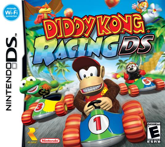 File:DiddyKongRacingDSbox.png