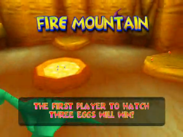 File:Fire Mountain.png