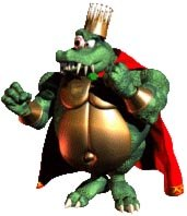 File:Krool1.jpg