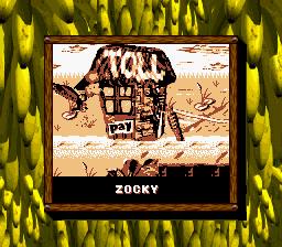 File:Krow Ending Japanese - Donkey Kong GB 2.png