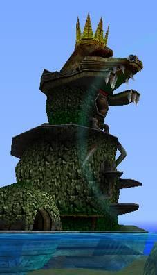 File:NewCrocodileIsleImageDK64.jpg