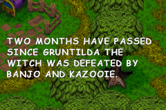 File:Sequence - North American - Grunty's Revenge.png