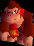 Donkey64Model