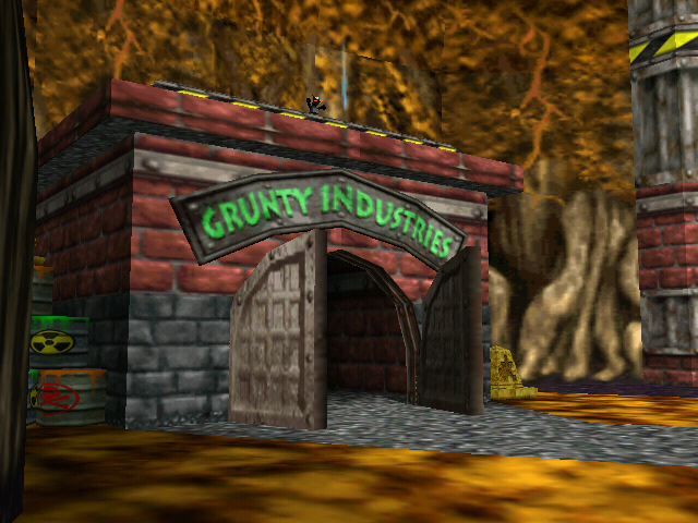 File:Grunty Industries entry.png