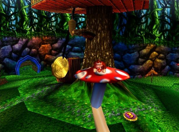 File:FungiForest.jpg