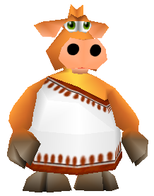File:Bovina the Cow.png