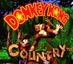 File:TitleScreenCountrySNES.png
