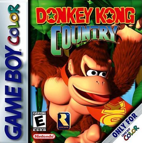 File:DonkeyKongCountryColorBoxNA.jpg