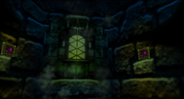 File:Creepy Castle Tower of Winds.PNG