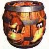 File:Tag Barrel.png