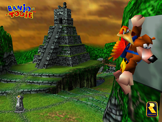 File:Ss-banjo-tooie-mayahem-temple.png