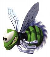 293px-GreenBuzz