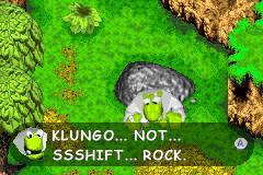 File:Klungo Rockshift Attempt - Grunty's Revenge.png