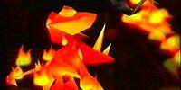 Fire Imps