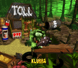 File:Klubba Ending - Donkey Kong Country 2.png