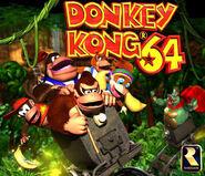 Kongs64Promo4