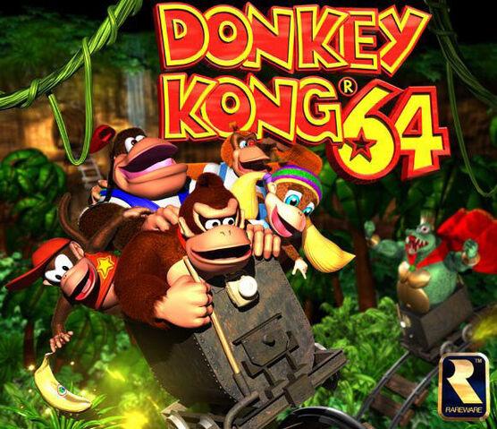 File:Kongs64Promo4.jpg