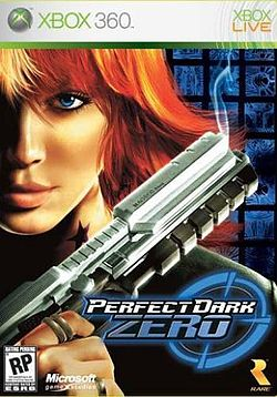 File:Perfect Dark Zero.jpg