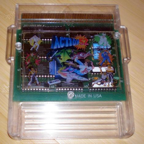 File:Action-52-cartridge.jpg