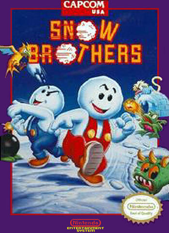 File:Snow bros nick tom-cover-front.jpg