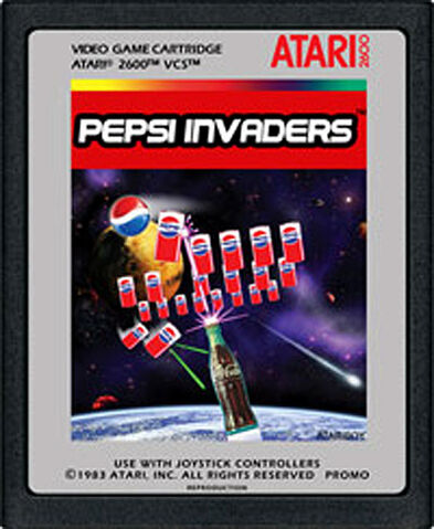File:PepsiInvaders2600.jpg