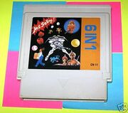 Caltron-6-in-one-nes-nintendo-game