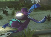 Flabberfish.png
