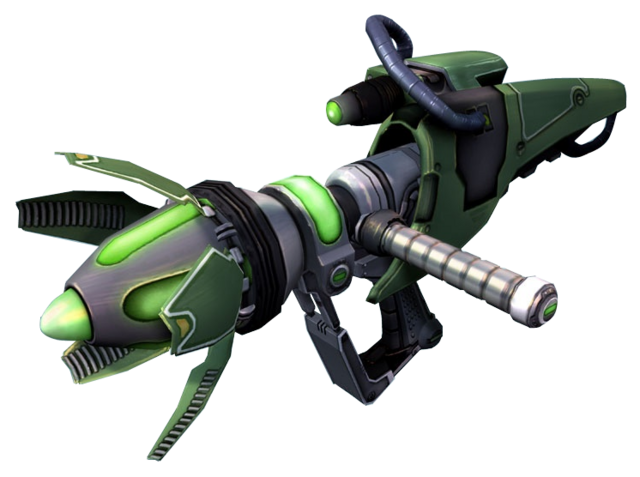 File:Alpha Cannon.png