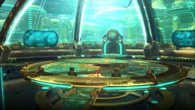 File:Orvus Chamber.jpg