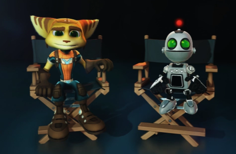 File:A4ORatchet and Clank.png