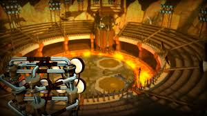 File:Destructapalooza Arena.jpeg