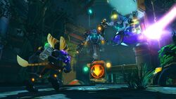 Ratchet-clank-nexus-30140-6993175-2