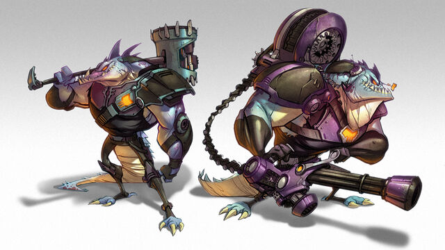 File:Nexus Thugs-4-Less concept art.jpg