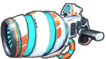 File:Omegatech Frost Cannon.png