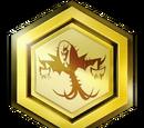 Terraklon Assassin (trophy)