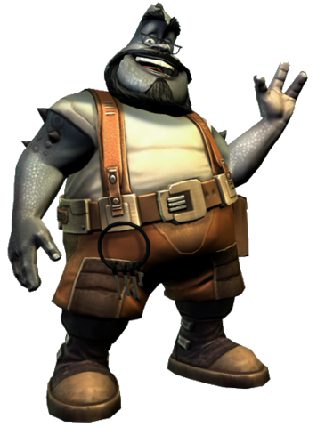 File:The Plumber.png