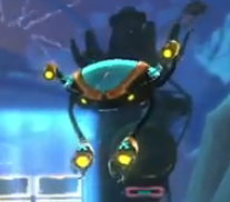 File:Flying Croid Bot.png