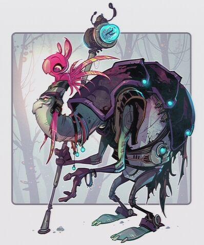 File:Concept Art - Tharpod Elder.jpg