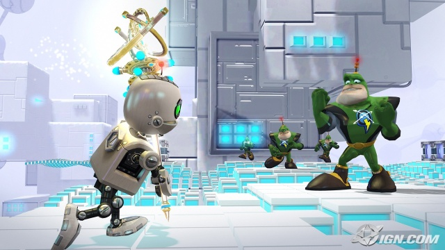 File:Ratchet-and-clank-future-a-crack-in-time-20090723033902699 640w.jpg