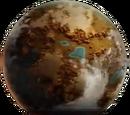 Planeta Lumos