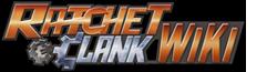 Энциклопедия Ratchet & Clank