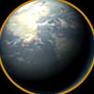 Miniatura della versione delle 13:37, giu 10, 2011