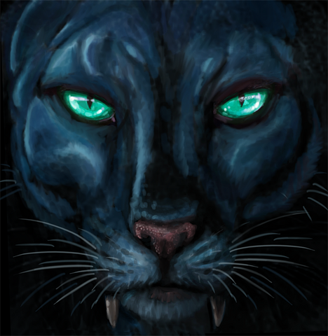 File:Ratha challenge day 3 nightling by viergacht-d5rrc7q.png