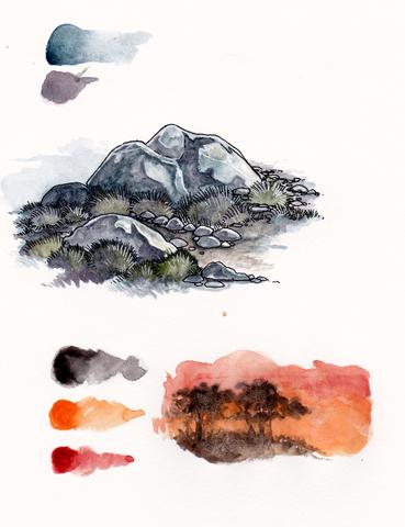 File:Colors by rathacat-d8op8d8.png