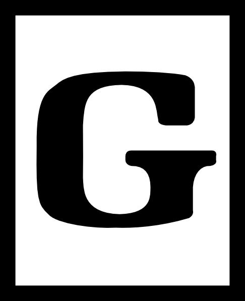 File:G MPAA.png