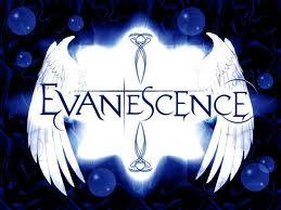 File:Evanescence Angel.jpg