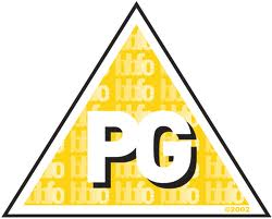 File:PGUK.jpg