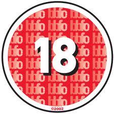 File:18.jpg