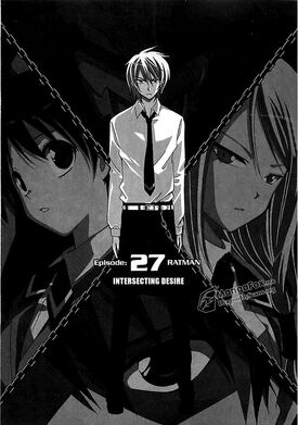 Chapter 27