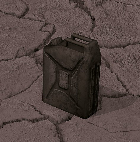 File:Jerry can.png